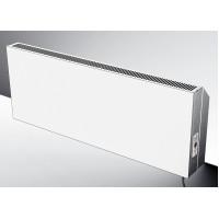 Керамічна панель 550Вт конвекційна Model S 52 з терморегулятором  у нержавіючому корпусі | Smart Install